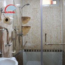 jahongir guest house hotel in samarkand 8