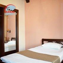 malika bukhara hotel in bukhara 1