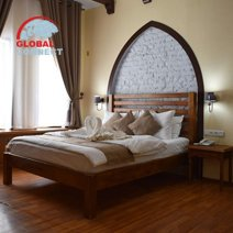 malika bukhara hotel in bukhara 2