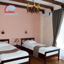 malika bukhara hotel in bukhara 3