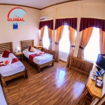 malika bukhara hotel in bukhara 4