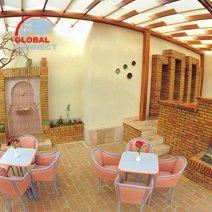 malika bukhara hotel in bukhara 7