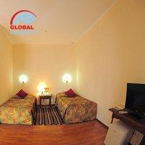 malika bukhara hotel in bukhara 8