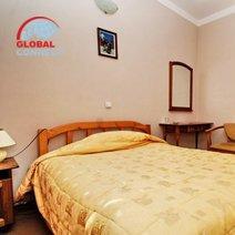malika khiva hotel in khiva 3