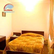malika khiva hotel in khiva 4