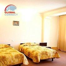 malika khiva hotel in khiva 5