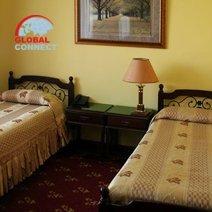 malika khiva hotel in khiva 9