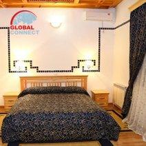 malika prime hotel in samarkand 1