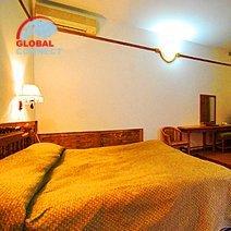 malika prime hotel in samarkand 10