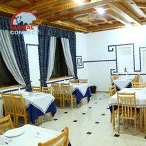malika prime hotel in samarkand 5