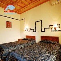 malika prime hotel in samarkand 6