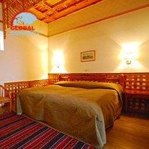 malika prime hotel in samarkand 7