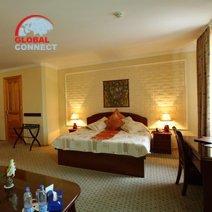 malika prime hotel in samarkand 8