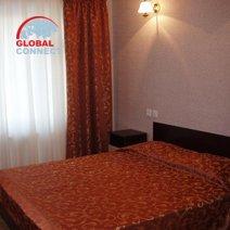 Miracle hotel in Tashkent 3