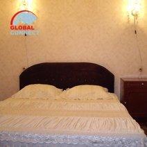 Miracle hotel in Tashkent 8
