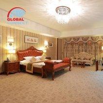 Miran Hotel in Tashkent 5