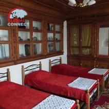 Mirzo B&B hotel in Tashkent 5