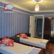Mirzo B&B hotel in Tashkent 6
