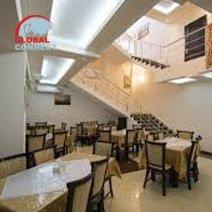 old khiva hotel in khiva 11