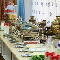 omar khayam hotel in bukhara 10