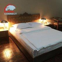 omar khayam hotel in bukhara 3