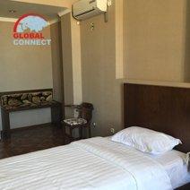 omar khayam hotel in bukhara 4