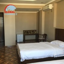 omar khayam hotel in bukhara 5