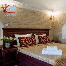 orient star hotel in khiva 3