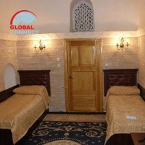 orient star hotel in khiva 6