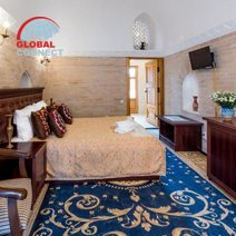 orient star hotel in khiva 7