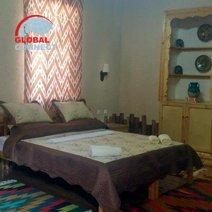 qosha darvoza hotel in khiva 3