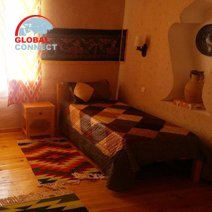 qosha darvoza hotel in khiva 4