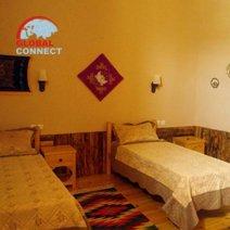 qosha darvoza hotel in khiva 9