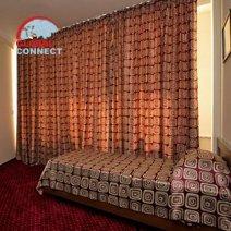 rohat hotel in tashkent 1