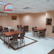 rohat hotel in tashkent 11