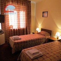 rohat hotel in tashkent 2