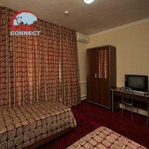 rohat hotel in tashkent 4