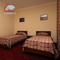 rohat hotel in tashkent 5
