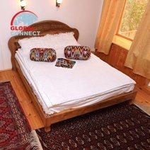 shahrizoda hotel in khiva 1