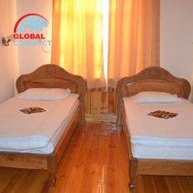 shahrizoda hotel in khiva 3