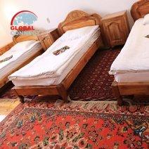 shahrizoda hotel in khiva 4