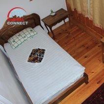 shahrizoda hotel in khiva 5
