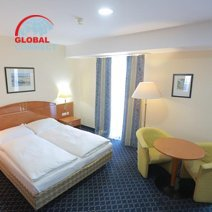 shodlik palace hotel in tashkent 2