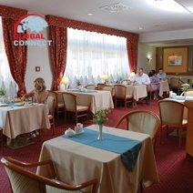 shodlik palace hotel in tashkent 3