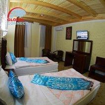 sultan hotel boutique in samarkand 10