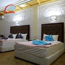 sultan hotel boutique in samarkand 2
