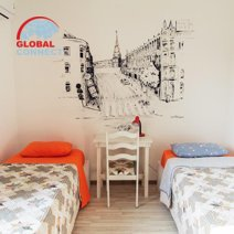 topchan hostel in tashkent 12