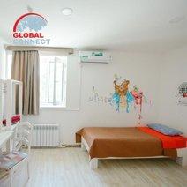 topchan hostel in tashkent 6