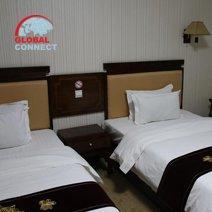 zargaron plaza hotel in bukhara 2