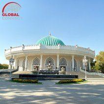 amir_temur_museum_tashkent.jpg